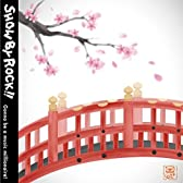 アプリゲーム「SHOW BY ROCK!!」徒然なる操り霧幻庵「SADAME/秋雨純情歌」(数量限定生産商品)