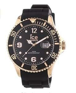 アイスウォッチ Ice-Watch 腕時計 IS.BKR.B.S.13 並行輸入品