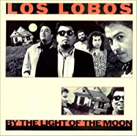By the light of the moon (1987) / Vinyl record [Vinyl-LP]