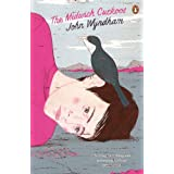 The Midwich Cuckoos: Classic Science Fiction