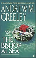 The Bishop at Sea (Blackie Ryan)