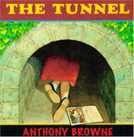 Tunnelの詳細を見る