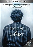 Tortured For Christ [DVD]