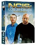ロサンゼルス潜入捜査班~NCIS:Los Angeles シーズン2 DVD-BOX Part2[DVD]