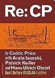 Re: CP