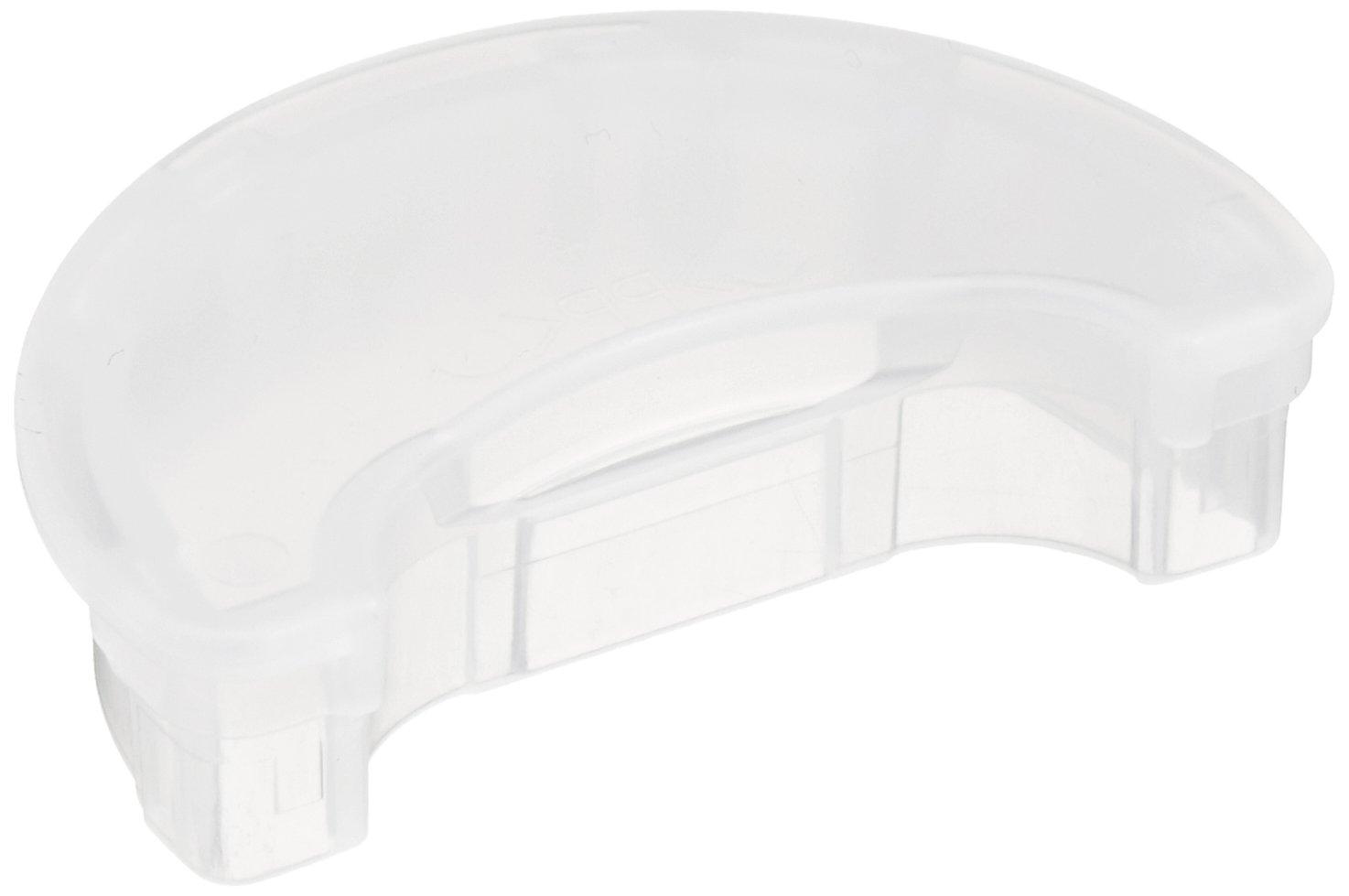 OMRON オムロンコーリン ネブライザ用アクセサリ キャップ NE-C28-1P4