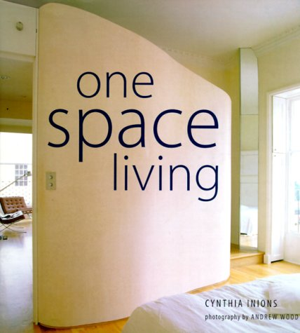 One Space Livingの詳細を見る