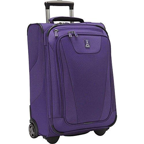 (トラベルプロ) Travelpro メンズ バッグ キャリーバッグ Maxlite 4 22' Expandable Rollaboard 並行輸入品
