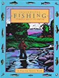 Freshwater Fishing: Pop-Up (Main Street Editions Pop-Up Books) 画像