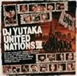 UNITED NATIONS �V