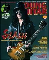 YOUNG GUITAR (ヤング・ギター) 2010年 04月号 [雑誌]