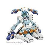 ハセガワ 電脳戦機バーチャロン TF-14 B/C+ フェイ・イェン [ファイナル 14 スペシャル] ブルー・パニック 1/100スケール プラモデル VR11