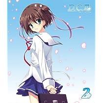D.C.III ~ダ・カーポIII~ [ブルーレイ通常版] (2) [Blu-ray]