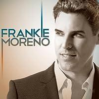 Frankie Moreno