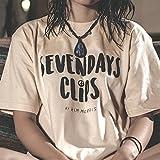 Sevendays Clips