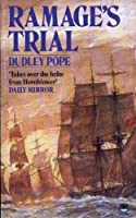 Ramage's Trial