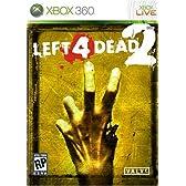 Left 4 Dead 2 (輸入版:北米)