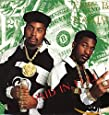 Paid in Full (Exp)