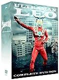 ウルトラマンレオ COMPLETE DVD-BOX[DVD]