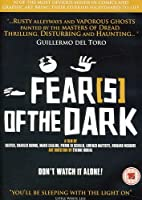 Fears of the Dark [DVD] [Import]