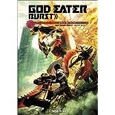 ゴッドイーター バースト ガイドブック (ファミ通の攻略本)