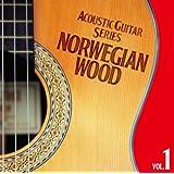 決定盤!!アコースティック・ギター・シリーズVol.1 ~ノルウェイの森