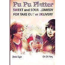 Pu Pu Platter