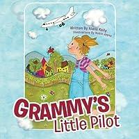 Grammy's Little Pilot