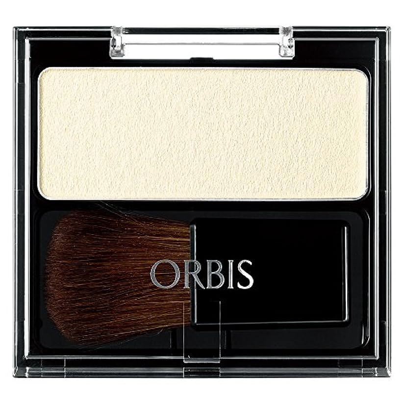 子豚部族ポルノオルビス(ORBIS) ナチュラルフィットチーク ハイライト