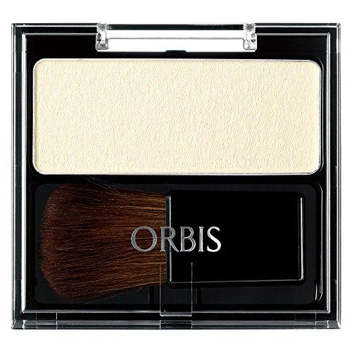 オルビス(ORBIS) ナチュラルフィットチーク ハイライト
