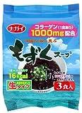 もずくスープ コラーゲン配合 35g 3食 ×10袋