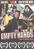 Empty Hands [DVD] [Import]