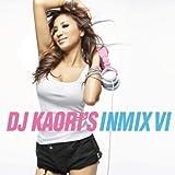 DJ KAORI'S INMIX �Y