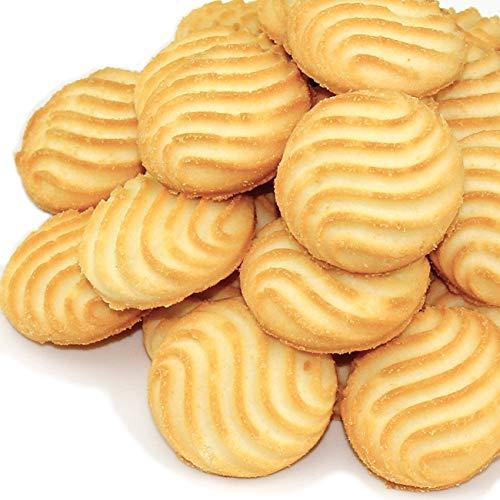 うの花クッキー ビスケットタイプ 1kg×3セット(1袋250g×12袋)ダイエットクッキー 豆乳おからクッキー