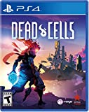 Dead Cells (輸入版:北米) - PS4