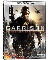 Garrison [DVD] [Import]