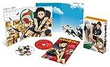 ハイキュー!! vol.3 DVD[DVD]