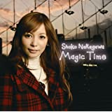 Magic Time