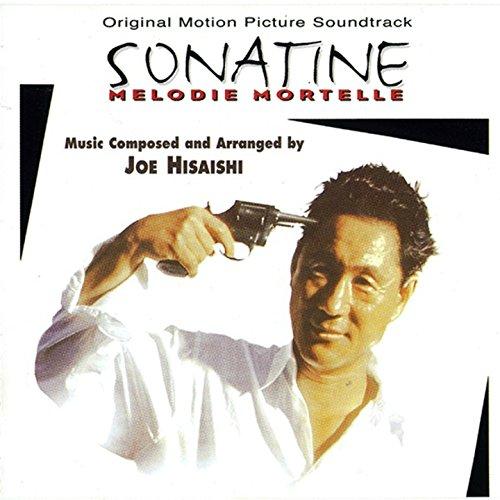 Sonatine: Mélodie mortelle (Or...