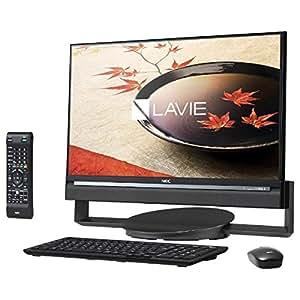 NEC PC-DA970CAB LAVIE Desk All-in-one