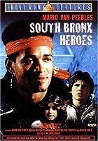 South Bronx Heroes (Mario Van Peebles)