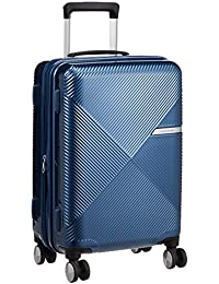 da68bb4eb4 Amazon.co.jp: SAMSONITE(サムソナイト) - スーツケース / スーツケース ...