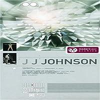 Turnpike / Get Happy by Jay Jay Johnson (2004-05-25)