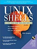UNIX Shells by Example (3rd Edition)