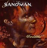 Sandman 2003 Calendar