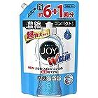 【大容量】 除菌ジョイ コンパクト 食器用洗剤 超特大 1065ml