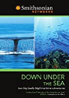 Down Under Sea [DVD] [Import]