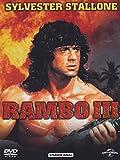 Rambo III [Import italien]