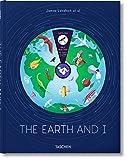 The Earth and I (Va)
