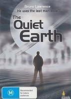 Quiet Earth / [DVD]